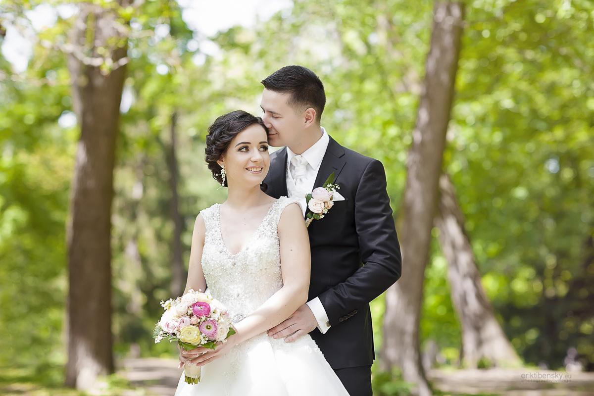 eriktibensky.eu-svadobny-fotograf-wedding-photographer-2111