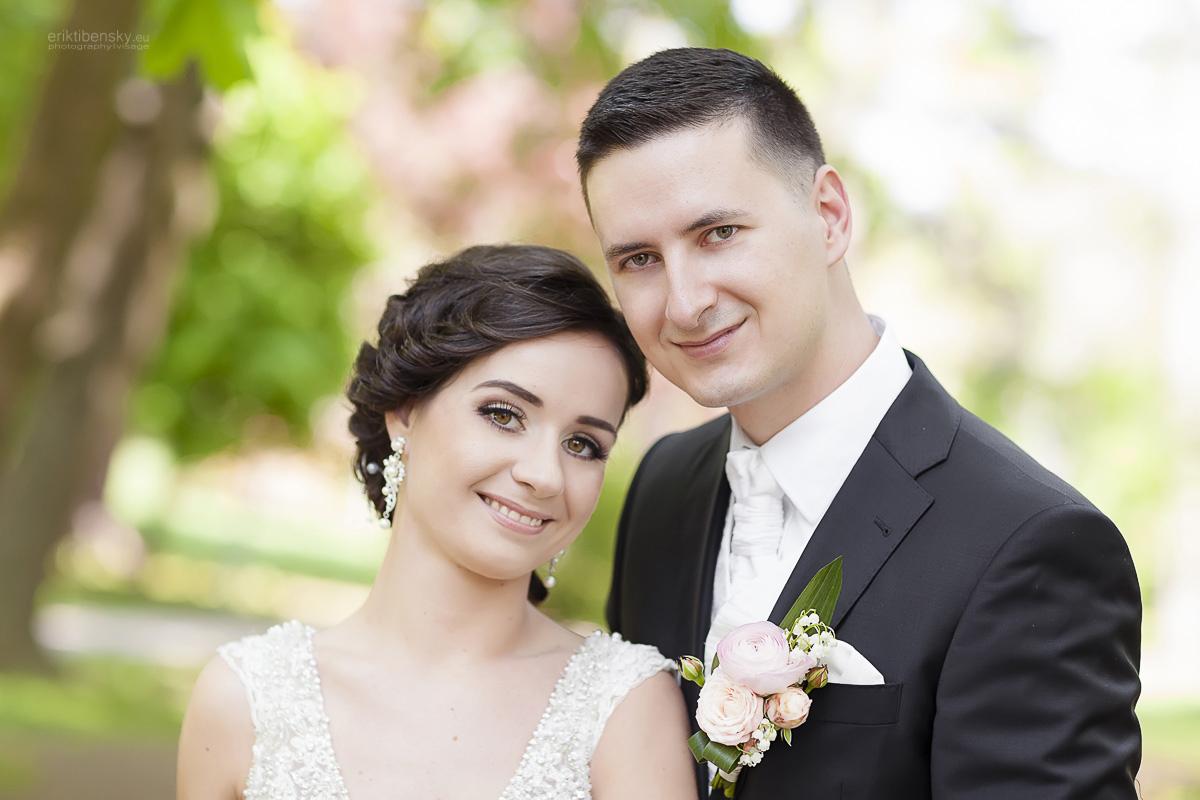 eriktibensky.eu-svadobny-fotograf-wedding-photographer-2114