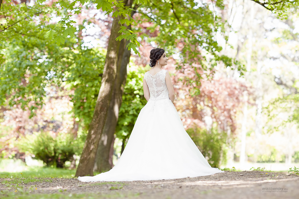 eriktibensky.eu-svadobny-fotograf-wedding-photographer-2115