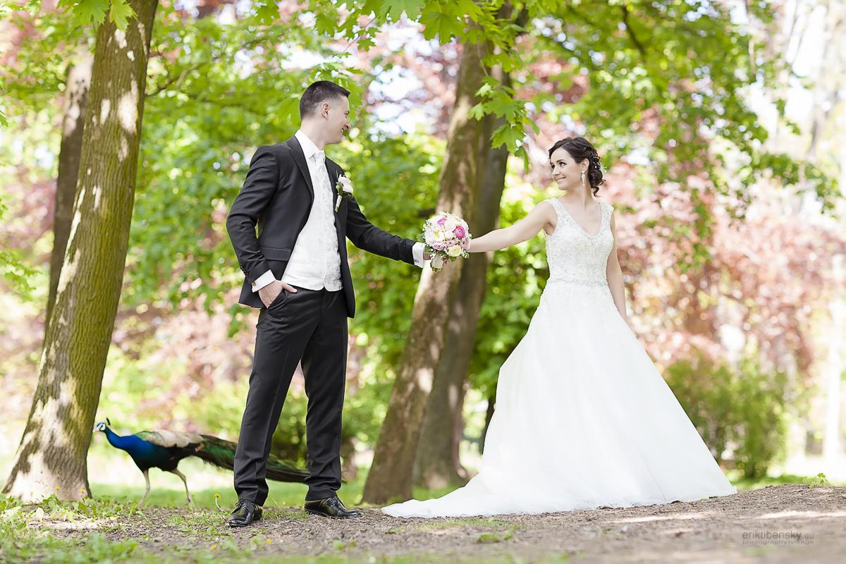 eriktibensky.eu-svadobny-fotograf-wedding-photographer-2116