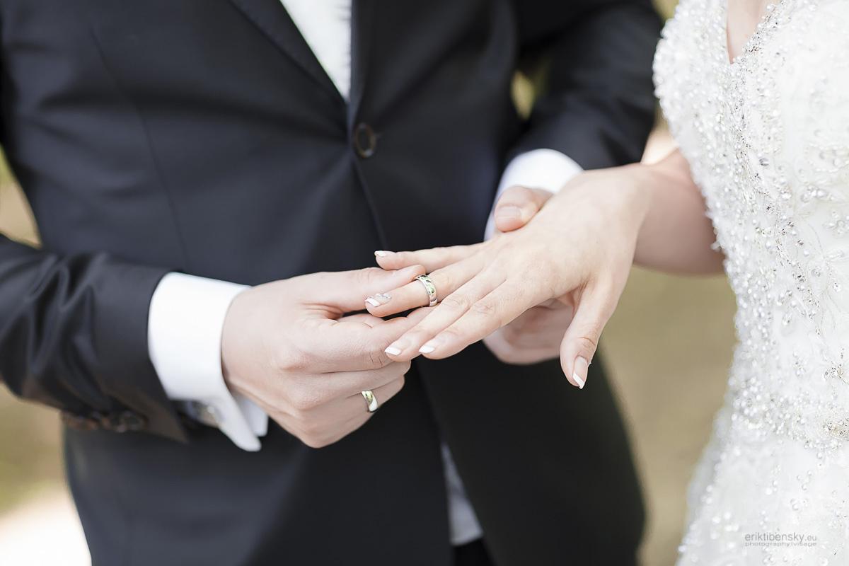 eriktibensky.eu-svadobny-fotograf-wedding-photographer-2120