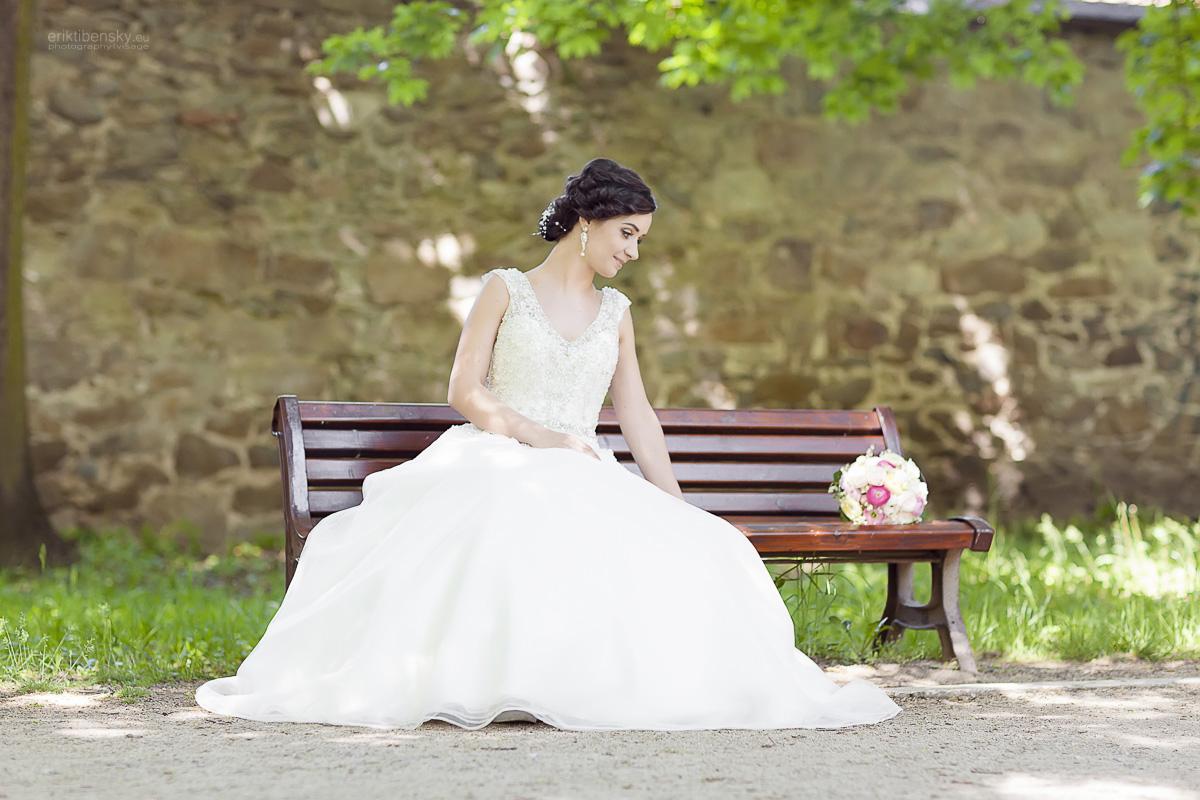 eriktibensky.eu-svadobny-fotograf-wedding-photographer-2127