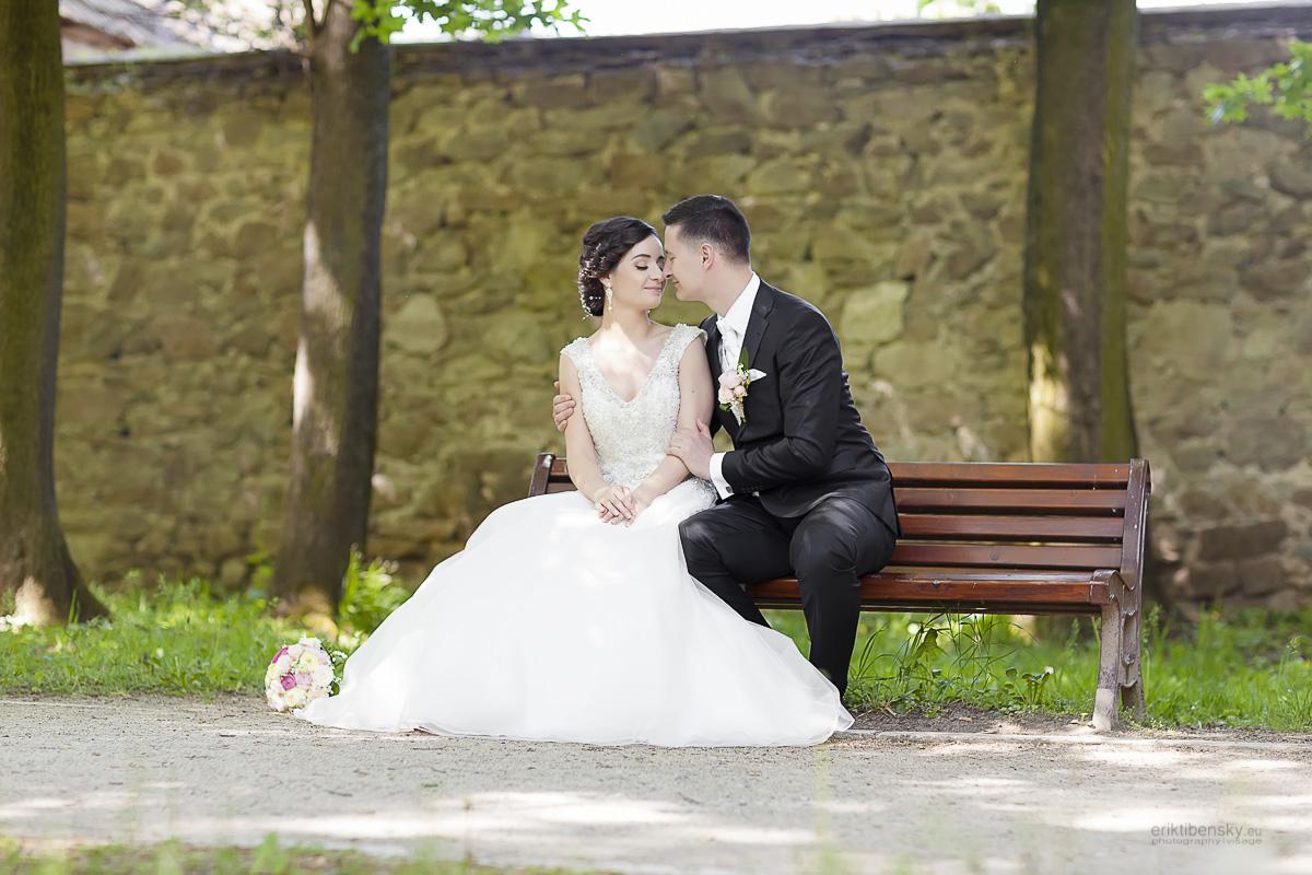eriktibensky.eu-svadobny-fotograf-wedding-photographer-2128