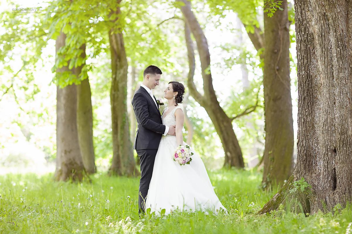 eriktibensky.eu-svadobny-fotograf-wedding-photographer-2129