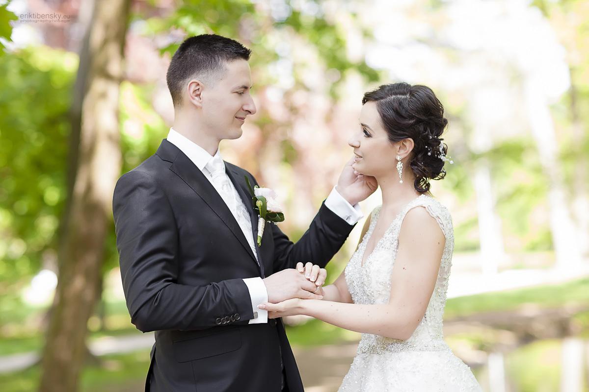 eriktibensky.eu-svadobny-fotograf-wedding-photographer-2135