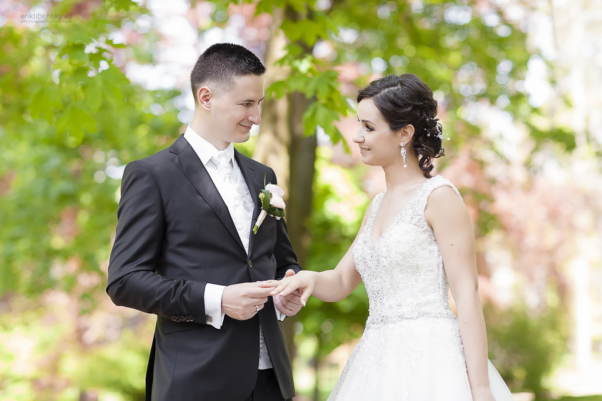 eriktibensky.eu-svadobny-fotograf-wedding-photographer-2136