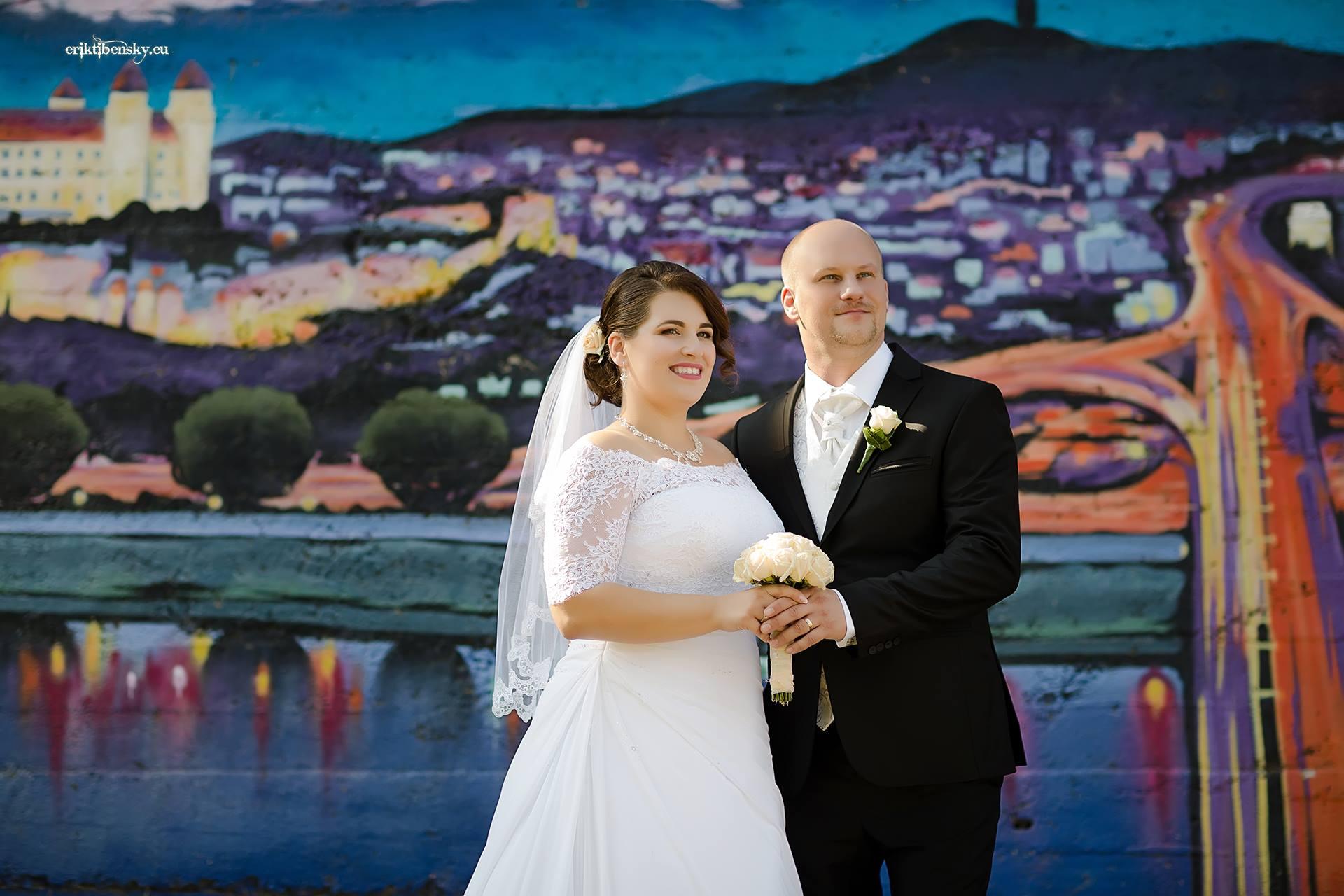eriktibensky-eu-svadobny-fotograf-wedding-photographer-3107