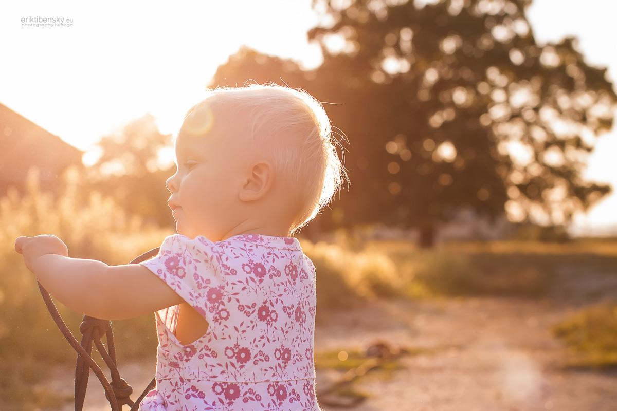eriktibensky.eu-fotograf-deti-kids-children-photo-1008