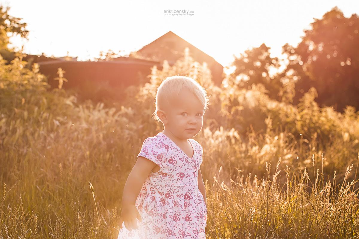 eriktibensky.eu-fotograf-deti-kids-children-photo-1009