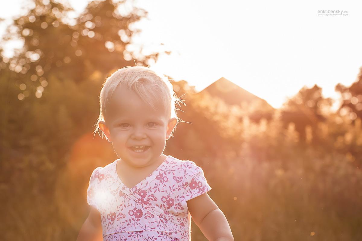 eriktibensky.eu-fotograf-deti-kids-children-photo-1010