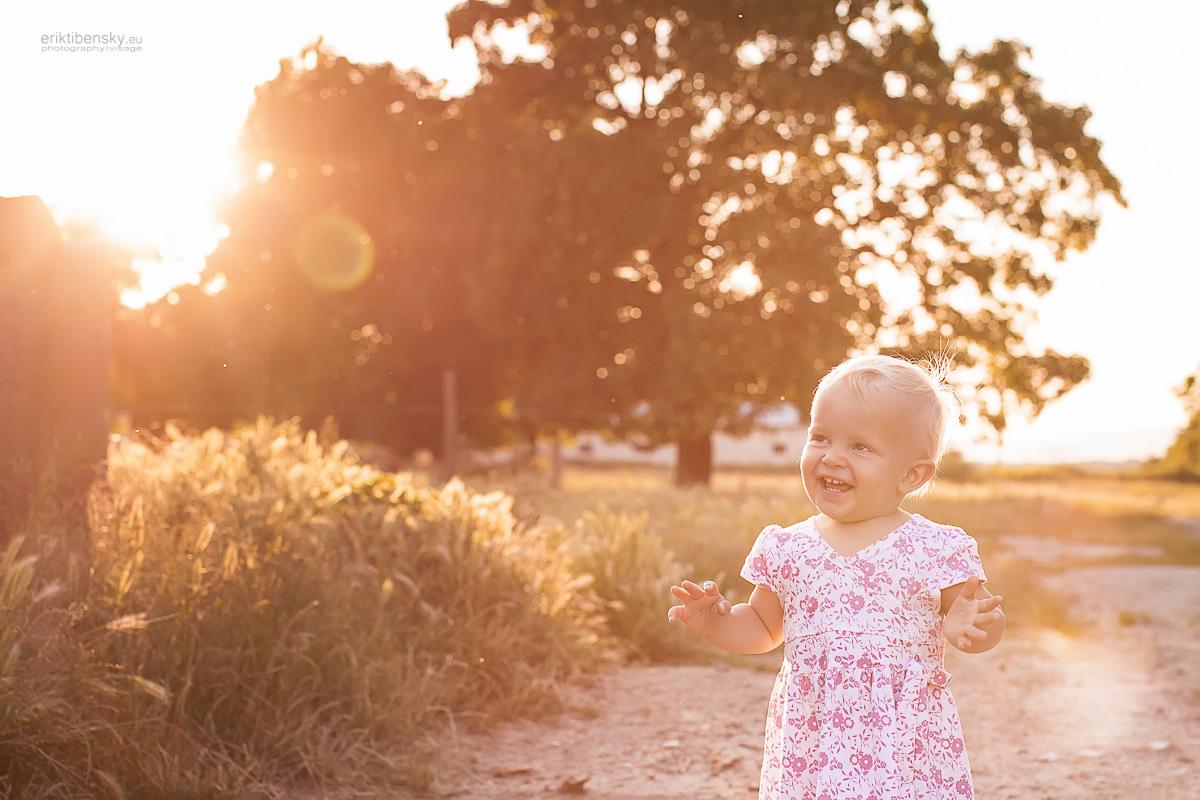 eriktibensky.eu-fotograf-deti-kids-children-photo-1011