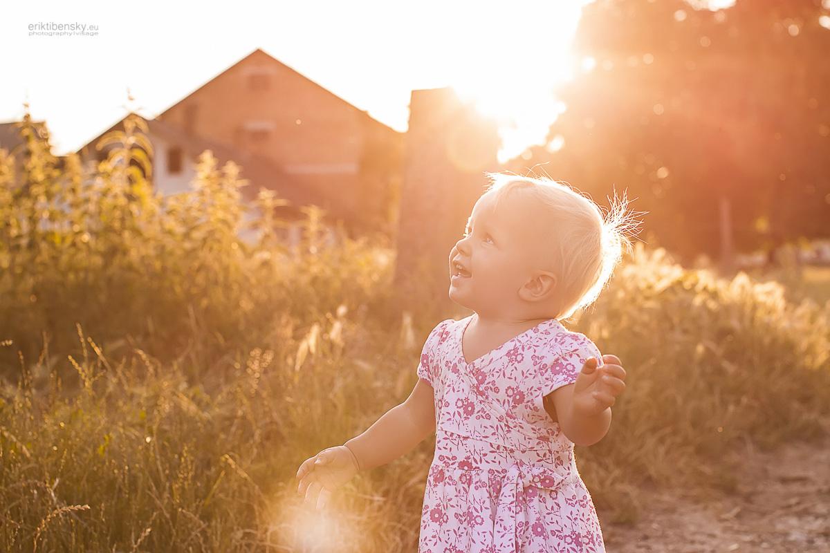 eriktibensky.eu-fotograf-deti-kids-children-photo-1012