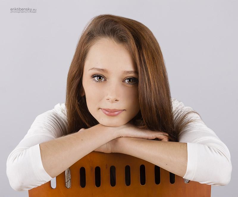 eriktibensky.eu-stuzkova-fotografie-na-maturitne-oznamenia-40125