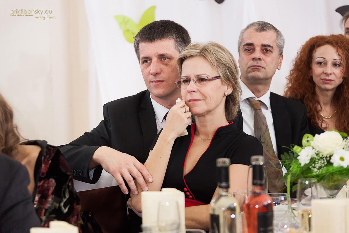 eriktibensky-eu-stuzkova-fotografie-na-maturitne-oznamenia-1009