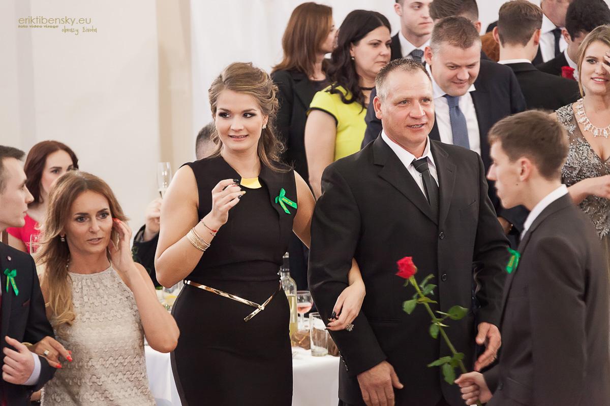 eriktibensky-eu-stuzkova-fotografie-na-maturitne-oznamenia-1021