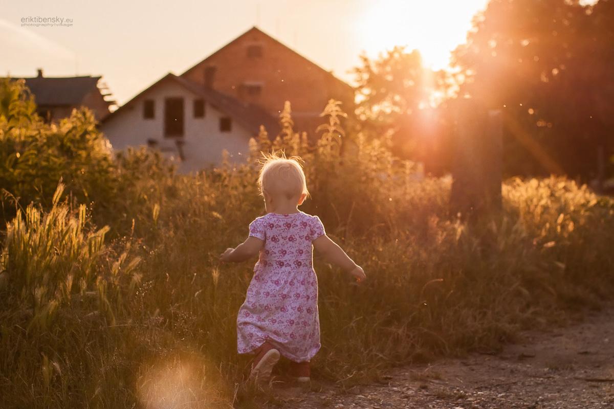eriktibensky.eu-fotograf-deti-kids-children-photo-1017