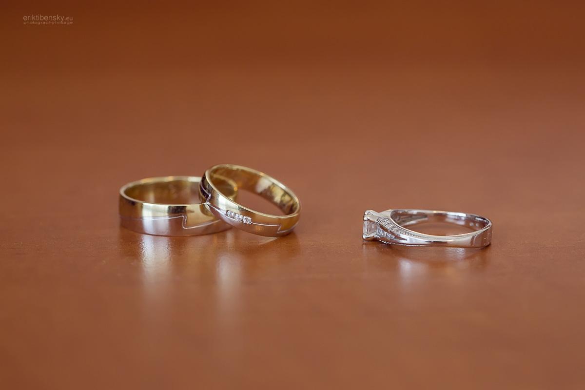 eriktibensky.eu-svadobny-fotograf-wedding-photographer-2082