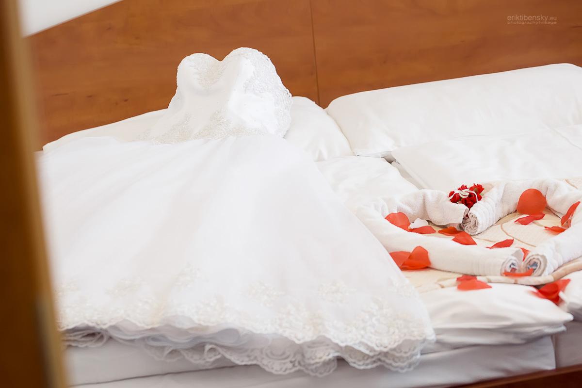 eriktibensky.eu-svadobny-fotograf-wedding-photographer-2084