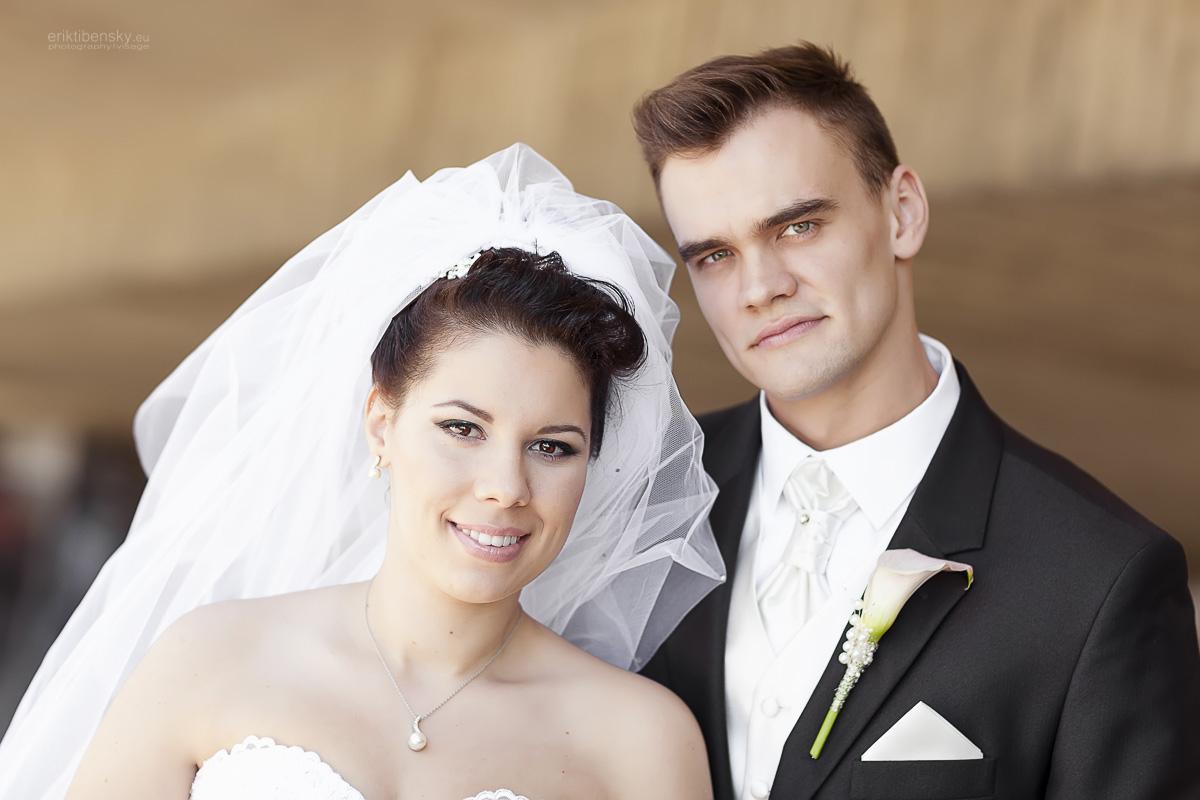 eriktibensky.eu-svadobny-fotograf-wedding-photographer-2090