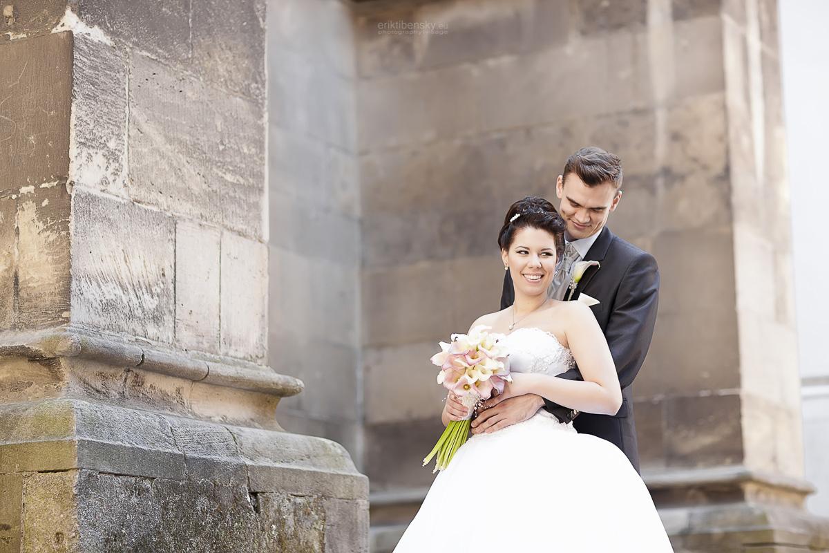 eriktibensky.eu-svadobny-fotograf-wedding-photographer-2091