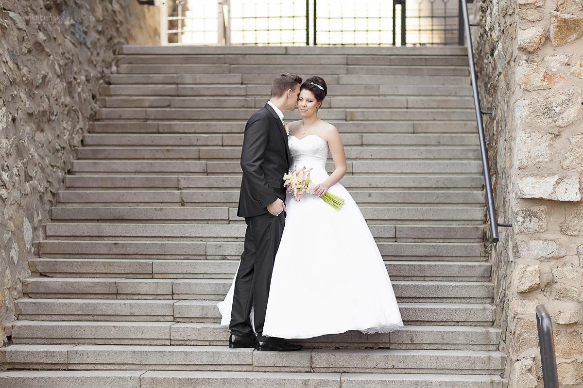 eriktibensky.eu-svadobny-fotograf-wedding-photographer-2094