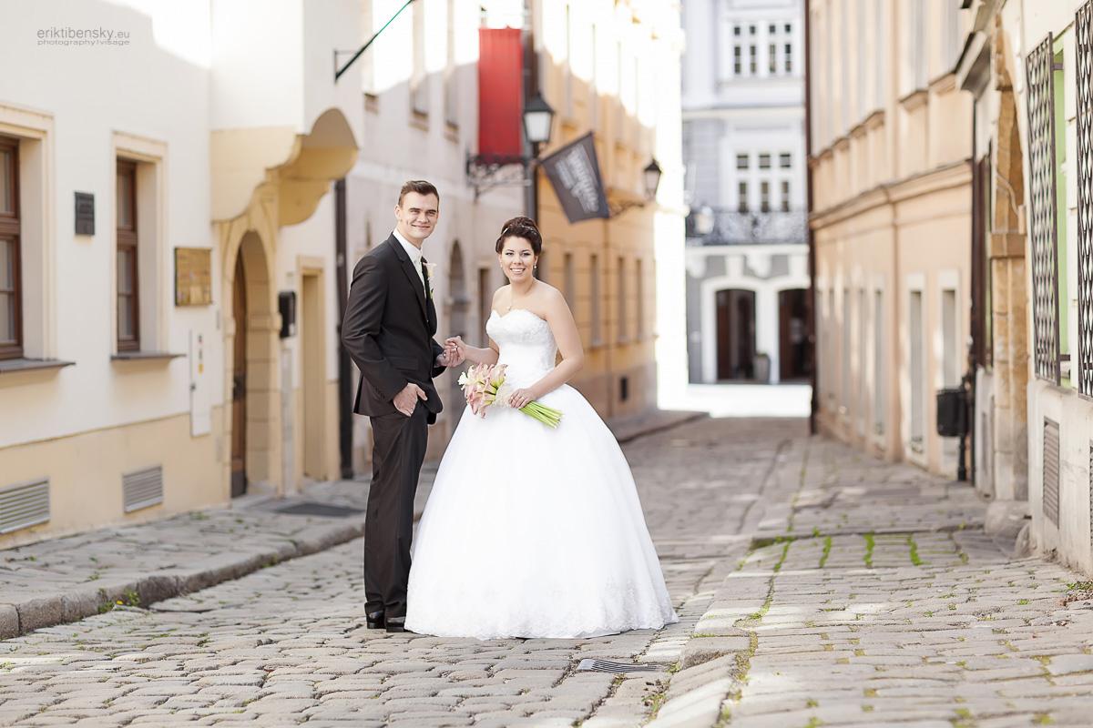 eriktibensky.eu-svadobny-fotograf-wedding-photographer-2095