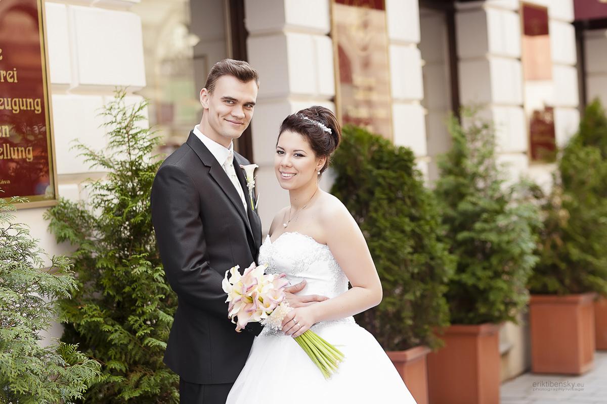 eriktibensky.eu-svadobny-fotograf-wedding-photographer-2096