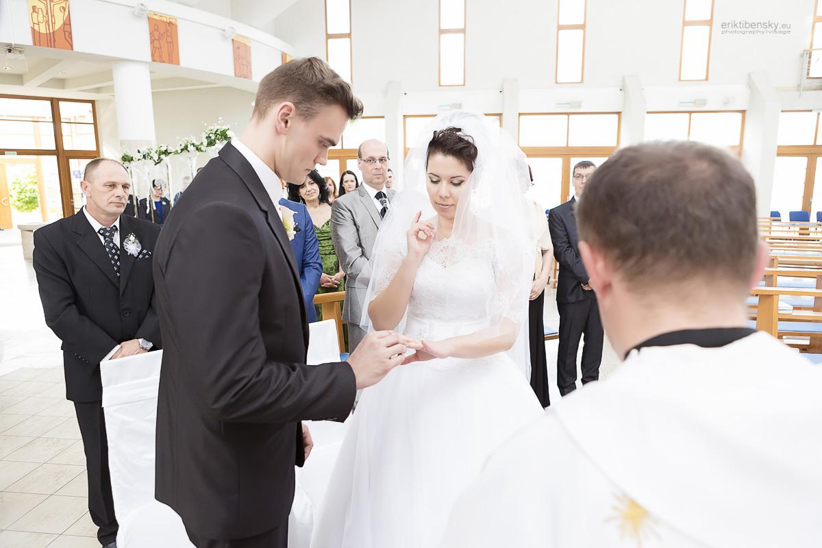 eriktibensky.eu-svadobny-fotograf-wedding-photographer-2099