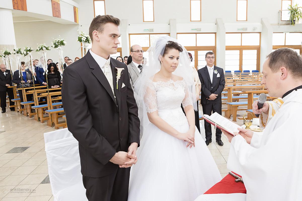 eriktibensky.eu-svadobny-fotograf-wedding-photographer-2100