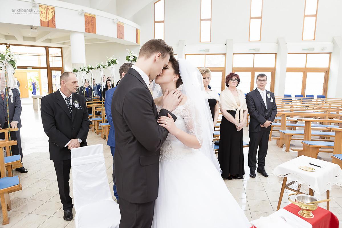 eriktibensky.eu-svadobny-fotograf-wedding-photographer-2101