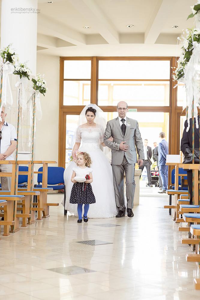 eriktibensky.eu-svadobny-fotograf-wedding-photographer-2103