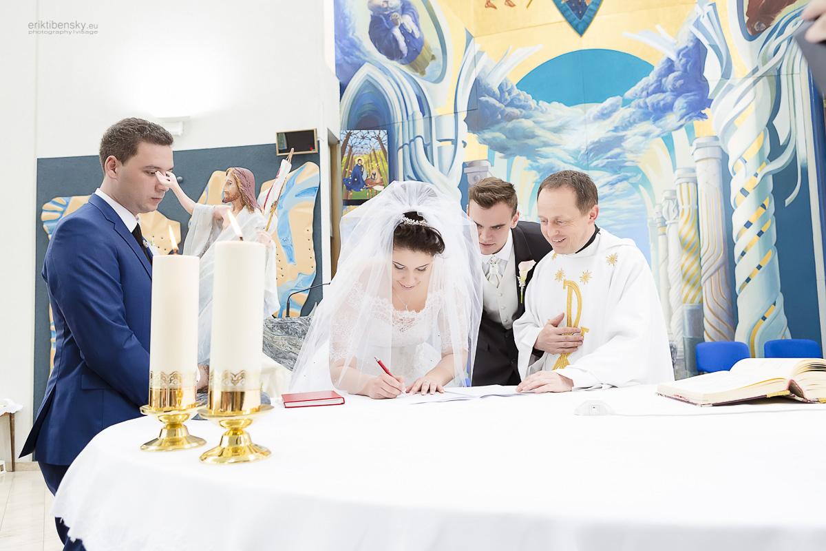 eriktibensky.eu-svadobny-fotograf-wedding-photographer-2105