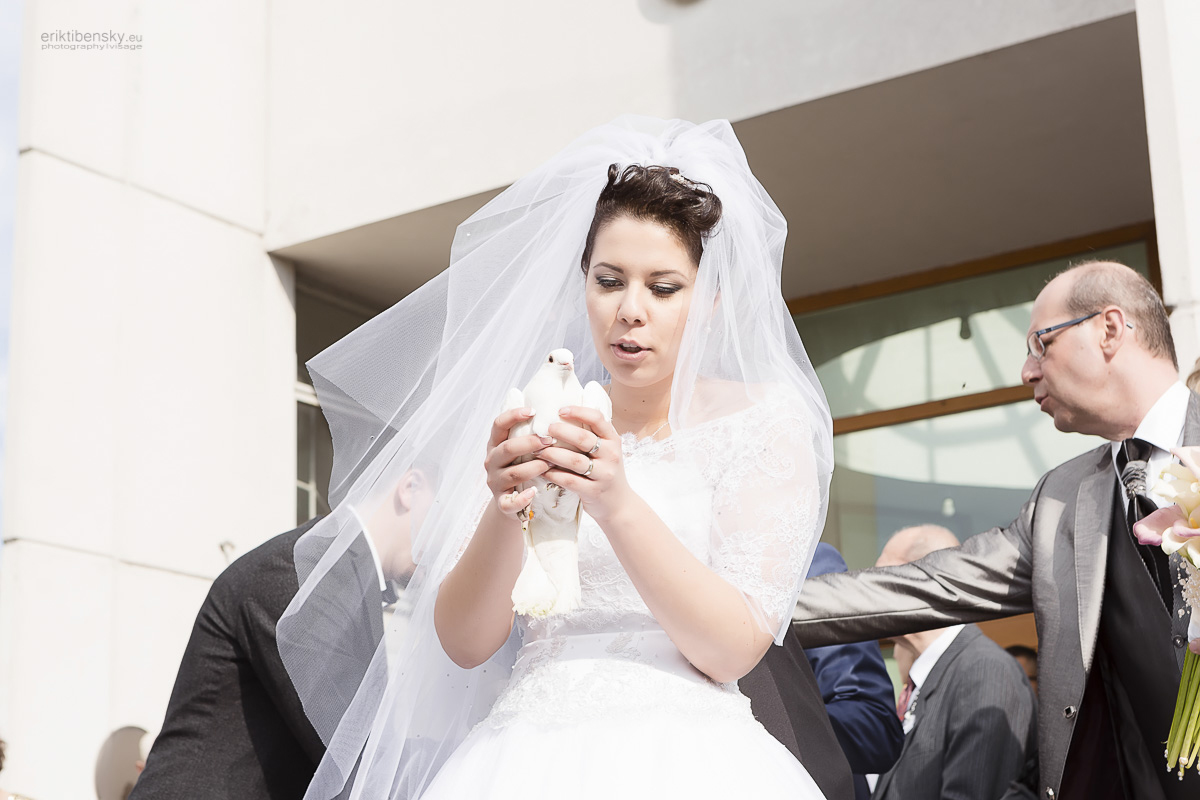 eriktibensky.eu-svadobny-fotograf-wedding-photographer-2106