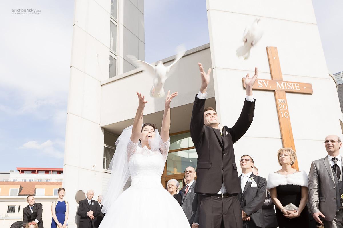 eriktibensky.eu-svadobny-fotograf-wedding-photographer-2107