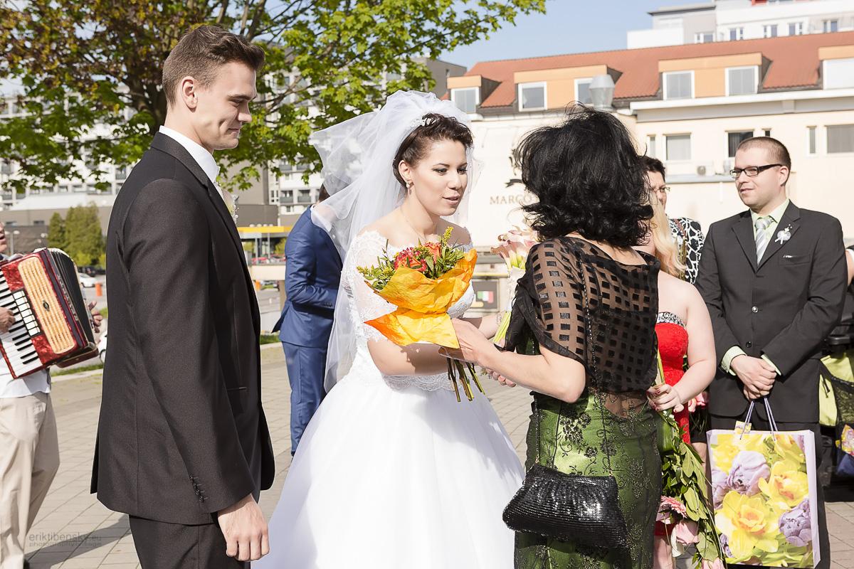 eriktibensky.eu-svadobny-fotograf-wedding-photographer-2108