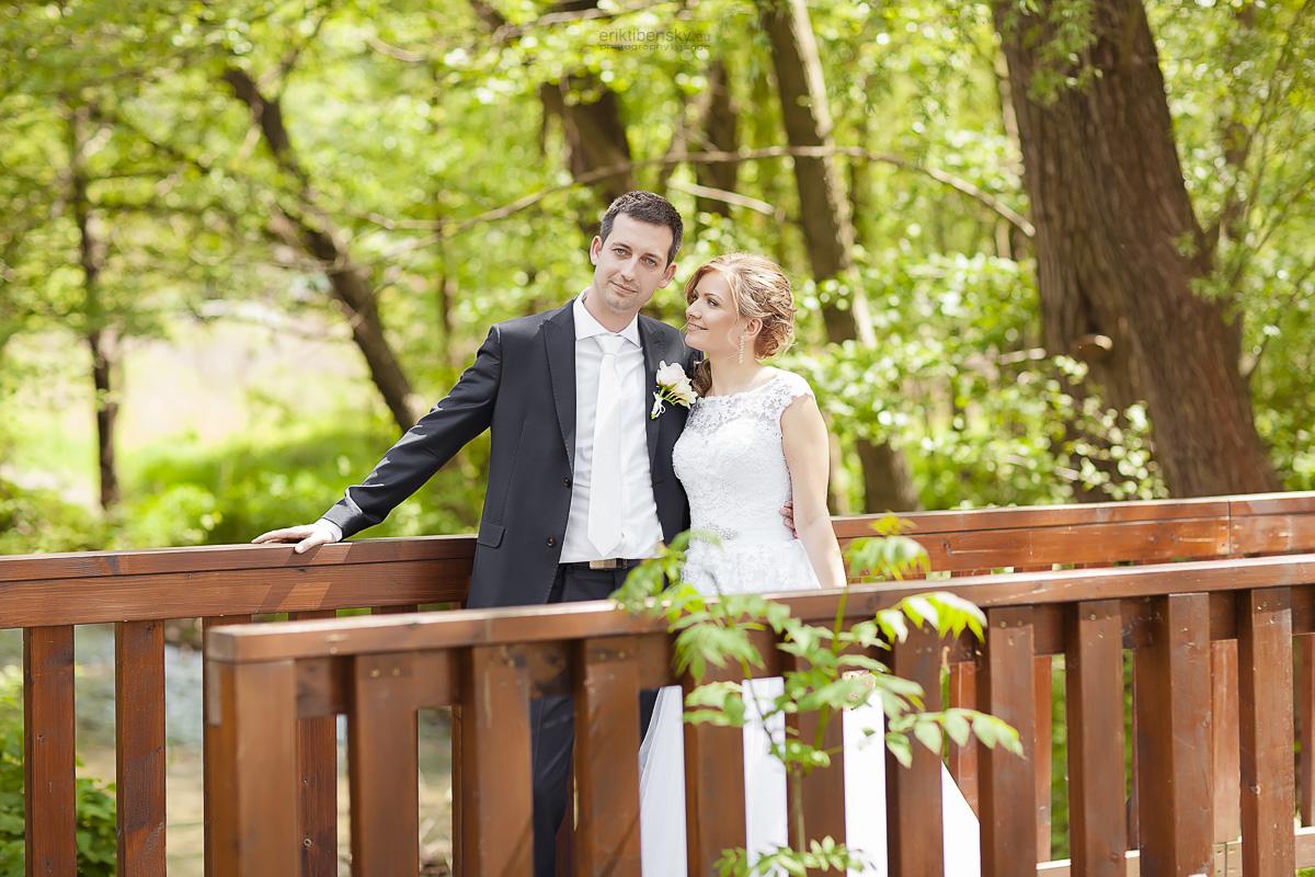 eriktibensky.eu-svadobny-fotograf-wedding-photographer-2137
