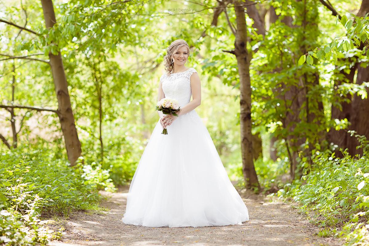 eriktibensky.eu-svadobny-fotograf-wedding-photographer-2138