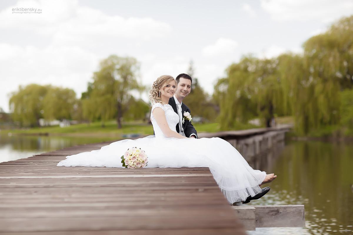 eriktibensky.eu-svadobny-fotograf-wedding-photographer-2140