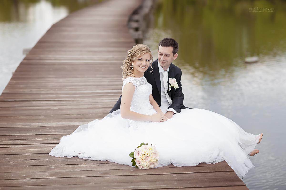 eriktibensky.eu-svadobny-fotograf-wedding-photographer-2141