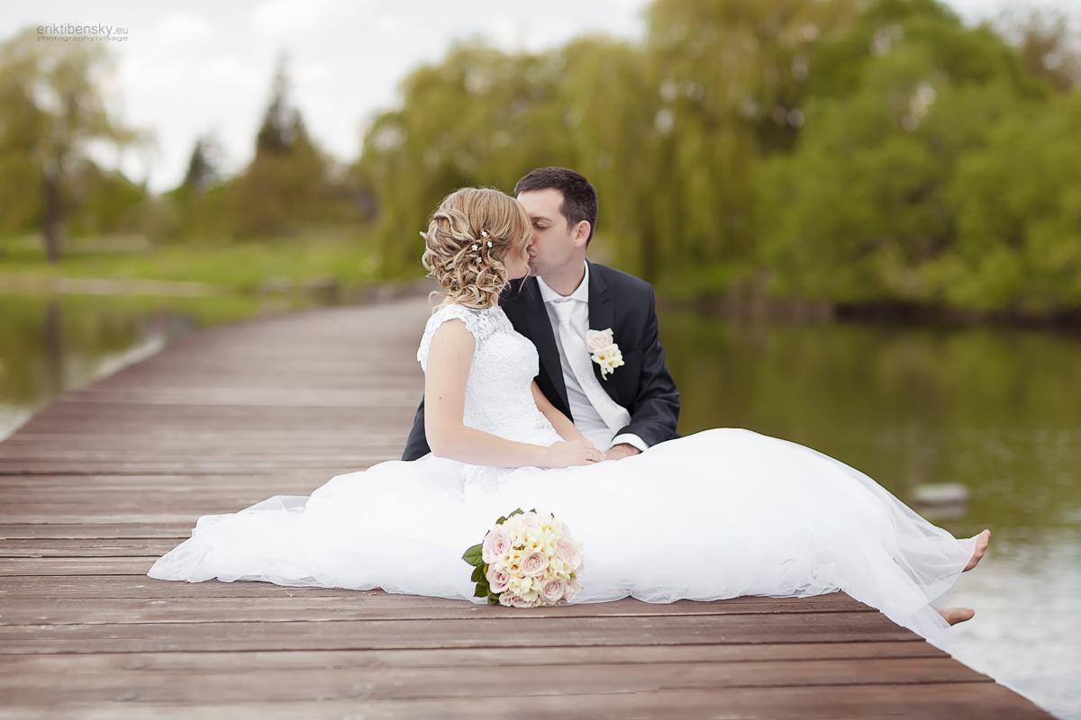 eriktibensky.eu-svadobny-fotograf-wedding-photographer-2142