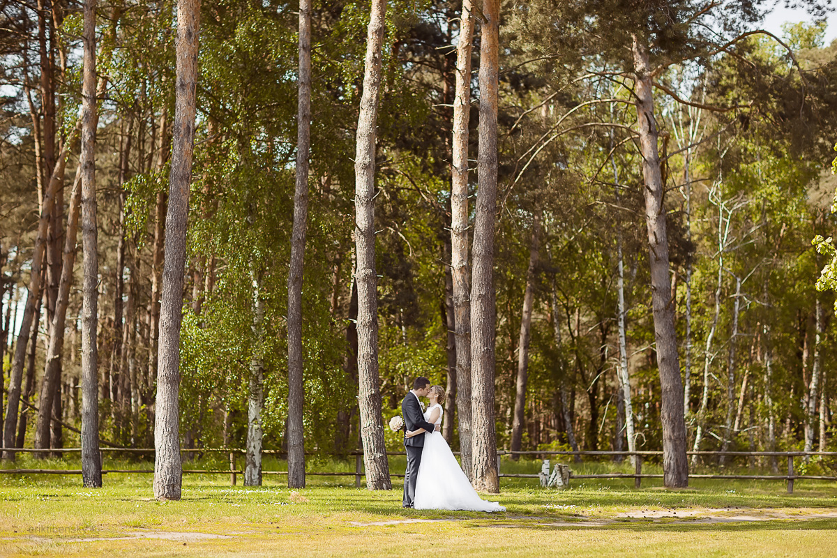 eriktibensky.eu-svadobny-fotograf-wedding-photographer-2143