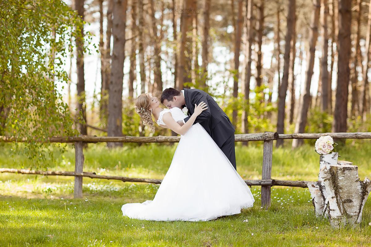 eriktibensky.eu-svadobny-fotograf-wedding-photographer-2146