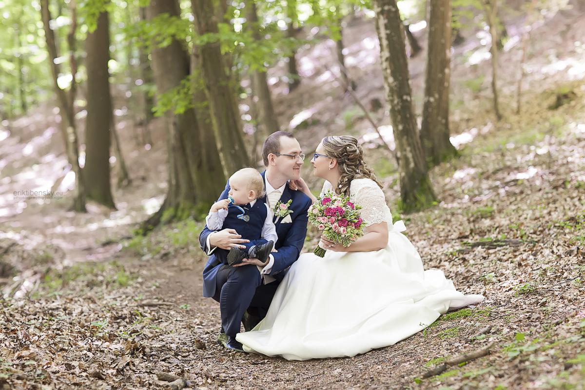 eriktibensky.eu-svadobny-fotograf-wedding-photographer-2154