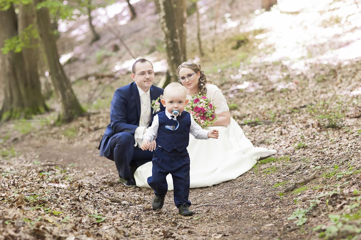 eriktibensky.eu-svadobny-fotograf-wedding-photographer-2155