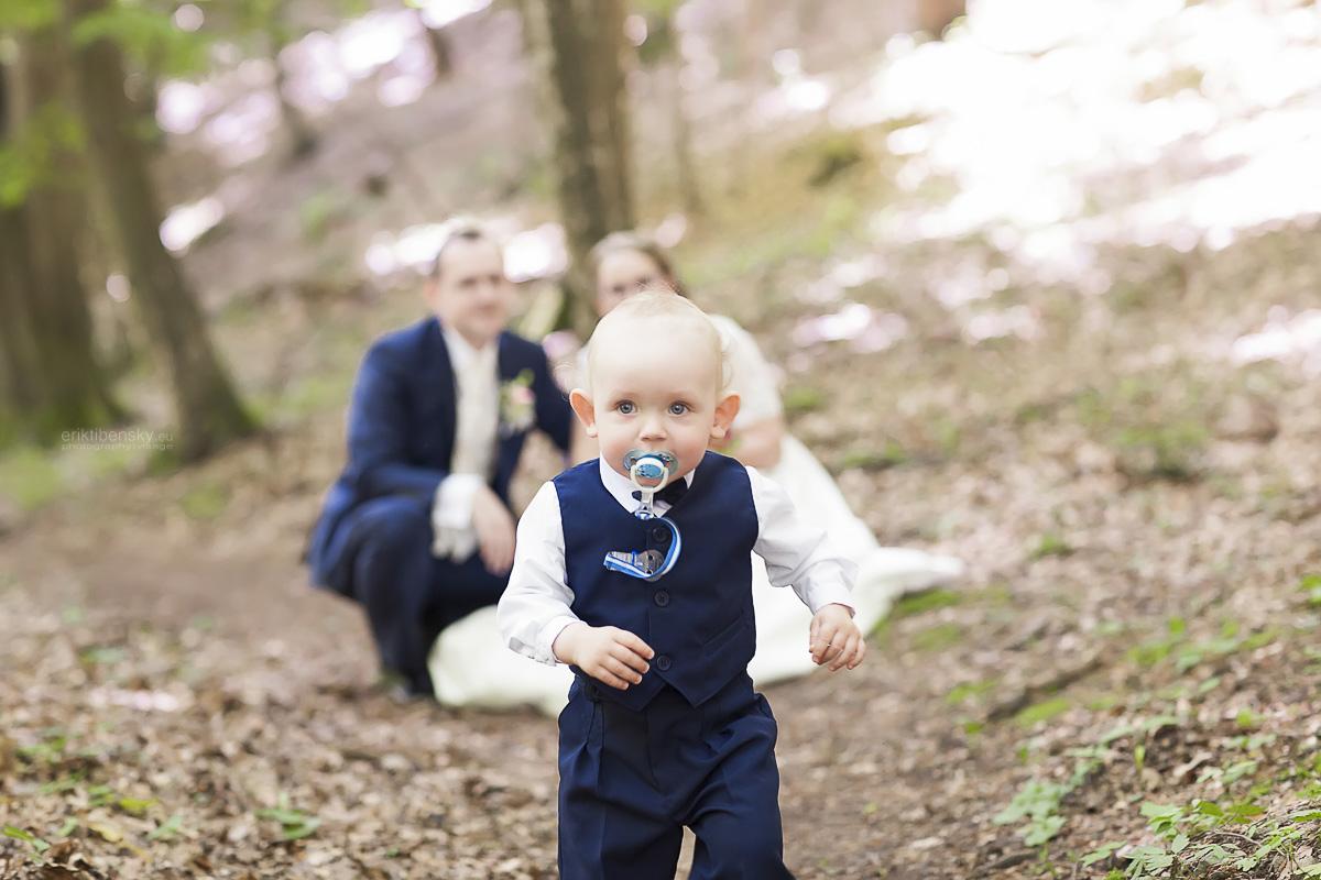 eriktibensky.eu-svadobny-fotograf-wedding-photographer-2156