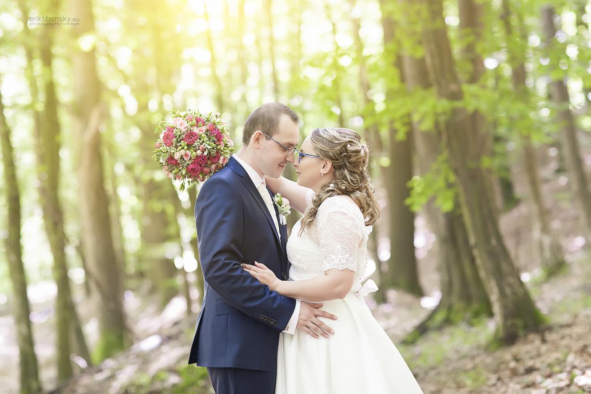 eriktibensky.eu-svadobny-fotograf-wedding-photographer-2158