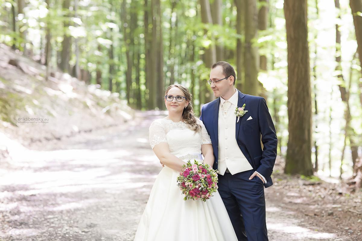 eriktibensky.eu-svadobny-fotograf-wedding-photographer-2159