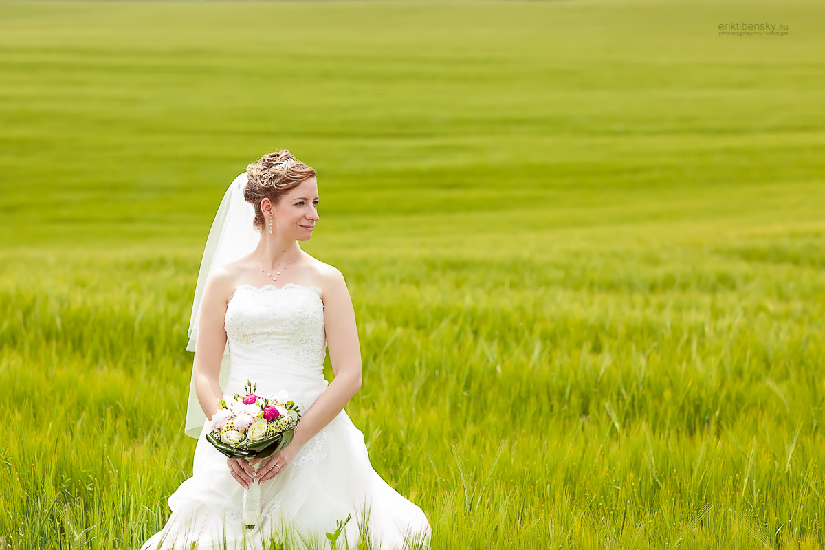 eriktibensky.eu-svadobny-fotograf-wedding-photographer-2160