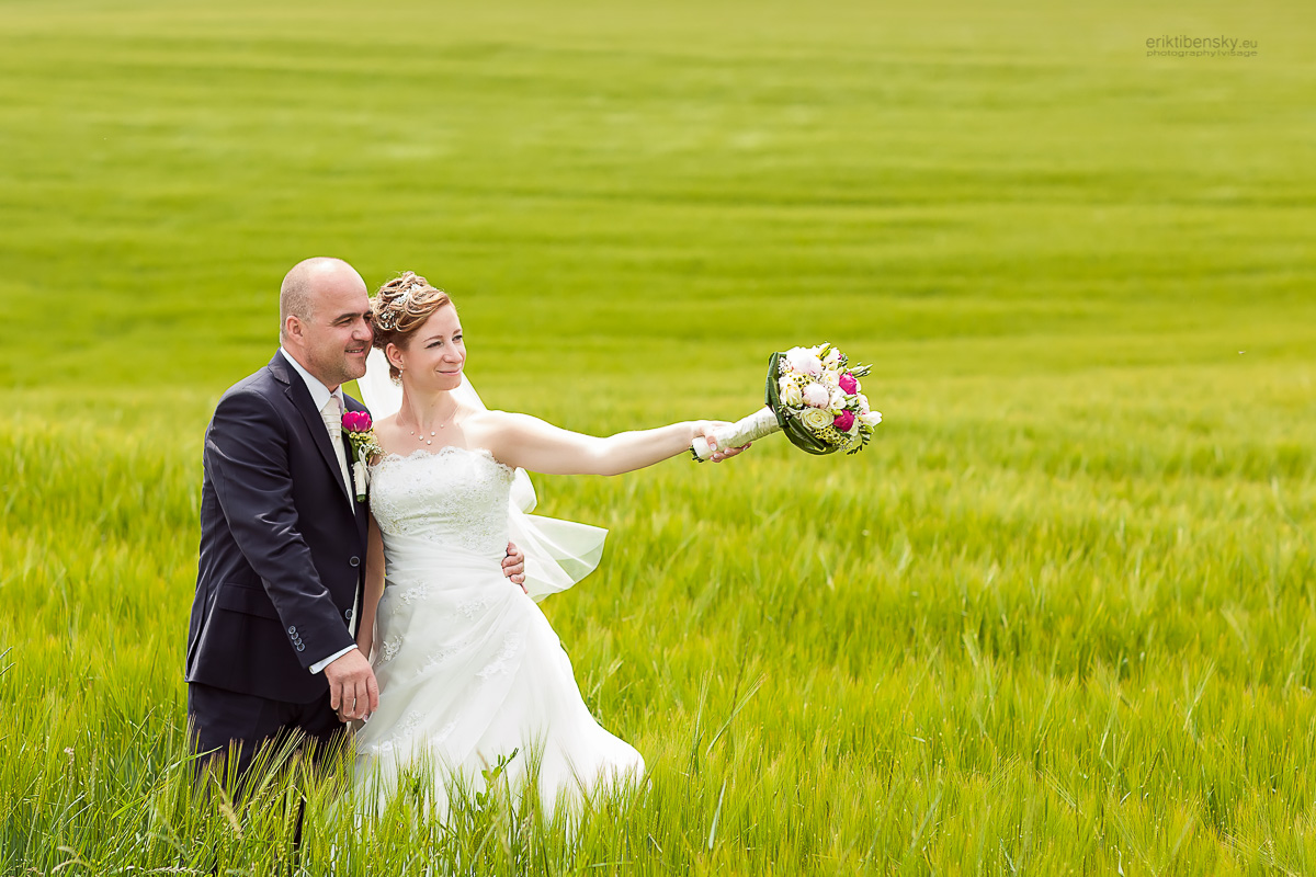 eriktibensky.eu-svadobny-fotograf-wedding-photographer-2161