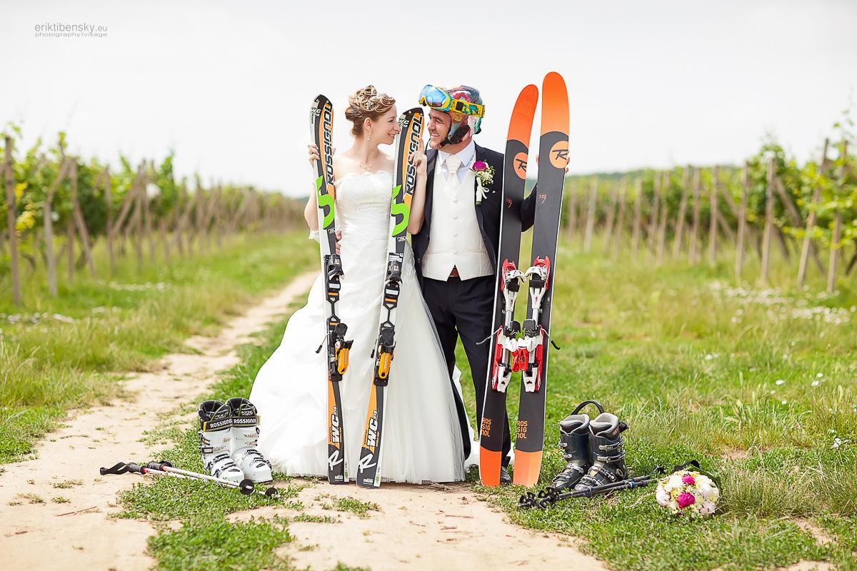 eriktibensky.eu-svadobny-fotograf-wedding-photographer-2162